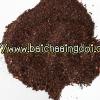 ชาแดงผง ชาแดงป่น ชาแดงปรุงสำเร็จรูป เกรดพรีเมี่ยม Premium Tea รับประกันคุณภาพ