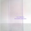 กล่องเครื่องสำอางค์ /ขวด ขนาด 2.5 x 2.5 x 8 นิ้ว หรือ ขนาด 6.4 x 6.4 x 20.3 cm