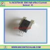 1x ACS754-50 50A Hall-effect Current Sensor IC