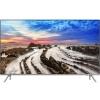 FLAT Premium UHD TV 65 นิ้ว SAMSUNG รุ่น UA65MU7000KXXT ใหม่ประกันศูนย์ โทร 097-2108092, 02-8825619, 063-2046829
