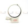 Len Collar Ring for Canon EF 70-200mm f/4L USM