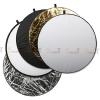 Reflector 110cm 5-in-1