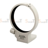 Len Collar Ring for Canon EF 70-300mm f / 4-5.6L IS USM