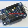 1x Xbee Bluetooth USB to Serial Port Adaptor (FT232RL)