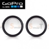 GoPro Protective Lens Hero4, Hero3+, Hero3 (AGCLK-301)
