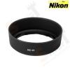 Len Hood HB-46 for Nikon 35mm f/1.8G
