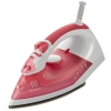 Electrolux Steam Iron ESI4005