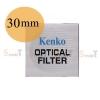 Kenko UV Filter 30mm.