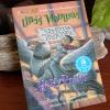 หนังสือเก่า แฮร์รี่พอตเตอร์ กับนักโทษแห่งอัซคาบัน