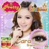 CARA / HARU (Pretty)