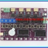 Basic Input/Output Interface ฺBoard EProBasic I/O
