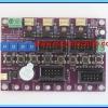 1x Basic Input/Output Interface ฺBoard EProBasic I/O