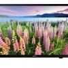 """LED TV 40"""" SAMSUNG DTV UA40J5200 รุ่นใหม่ล่าสุด ราคาพิเศษ โทร 097-2108092, 02-8825619"""