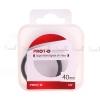JYC Pro 1 D Super Slim UV fiter 40mm