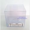 กล่องใส่แก้ว/ตุ๊กตา 8.9 x 8.9 x 8.9 cm