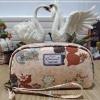 กระเป๋าสตางค์ Chalita wu