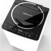 เครื่องซักผ้า Toshiba inverter รุ่น AW-DE1200GT (11kg) ราคาพิเศษ โทร 097-2108092, 02-8825619