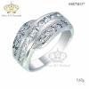 แหวน,แหวนเพชร,แหวนเพชรราคาถูก,แหวน เพชร ราคา ถูก,แหวนเงิน,แหวนเงินแท้,แหวนทองคำขาว,เครื่องประดับ,เครื่องประดับ ราคาส่ง,เครื่องประดับเงิน,เครื่องประดับเงินแท้,ขายส่งเครื่องประดับ สำเนา สำเนา
