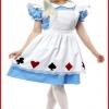 ชุดอลิส @ Alice in Wonderland