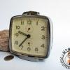 นาฬิกาปลุกไขลาน Seiko Corona