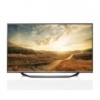 """LG 49"""" 4K Ultra HD TV รุ่น 49UF670T ทุบราคา ลดถูกสุด โทร 097-2108092, 02-8825619"""