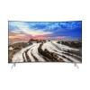 "LED TV 55"" SAMSUNG รุ่น UA55MU8000KXXT ใหม่ประกันศูนย์ โทร 097-2108092, 02-8825619, 063-2046829"