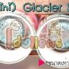 GLACIER (Sweety)