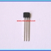 1x A3144 Hall-effect Switch sensor chip