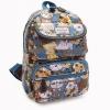 กระเป๋าเป้ไซส์เล็ก 24x30