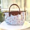 กระเป๋าสะพายไหล่ +สะพายข้าง Candy Queen