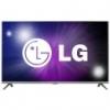"LG LED FHD Digital TV 42"" รุ่น 42LF560T ราคาพิเศษ โทร 097-2108092"