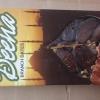 อินทผาลัม Deena จำนวน 60 กล่อง ยก 5 ลัง