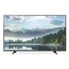 ใหม่ล่าสุด LED TV LG SMART UHD 4K ถูกกว่าห้าง ลดราคาถูกสุด สนใจโทร 097-2108092, 02-8825619