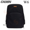 CADEN W6 Bag for DJI