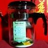 กาชงชาแบบไส้กรอง ขนาด 500 ML.
