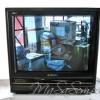 โทรทัศน์สี Hitachi 21 นิ้ว