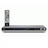 เครื่องเล่นดีวีดี Family รุ่น W-1010/W-1011 ลดราคาถูกสุดๆ โทรเล้ยย 097-2108092