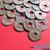 เหรียญอีแปะจีนโบราณ