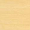 กระเบื้องลายไม้ โสสุโก้ 15x60 Jamaica-Beige