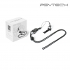 PGYTECH Mavic Air Remote Controller Clasp Length of the Lanyard is Adjustable Neck Sling for DJI Mavic air