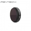 PGYTECH G- MRC- CPL Filter for DJI Mavic Air