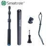 "Smatree Remote Pole S3 ไม้ Selfie สำหรับ GoPro พร้อมก้านรอยน้ำ (14""-40"")"