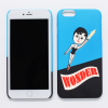 WONDER AURORE IPHONE 6 PLUS SNAP CASE