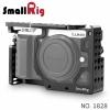 SMALLRIG® Camera Cage for Panasonic Lumix DMC-GX85/GX80/GX7 Mark II 1828