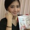 เฉพาะหมวด Promotion (นักช้อป-แม่ค้า) > Seoul Secret Collagen โซล ซีเคร็ท คอลลาเจน