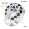 แหวน,แหวนเพชร,แหวนเพชรราคาถูก,แหวน เพชร ราคา ถูก,แหวนเงิน,แหวนเงินแท้,แหวนทองคำขาว,เครื่องประดับ,เครื่องประดับ ราคาส่ง,เครื่องประดับเงิน,เครื่องประดับเงินแท้,ขายส่งเครื่องประดับ สำเนา สำเนา สำเนา สำเนา สำเนา สำเนา สำเนา สำเนา สำเนา