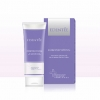 Edentee Forever Young Smooth & Anti Aging Facial Foam