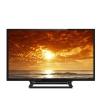 LED TV Toshiba รุ่น 32L2550VT with USB Movie ราคาพิเศษสุด โทรเล้ยย 097-2108092