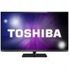 TV Toshiba 32L3450VT โทรเล้ย 0972108092