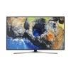 Samsung UHD TV รุ่น UA40MU6100K ขนาด 40 นิ้ว UHD Smart TV Series 6 ใหม่ประกันศูนย์ โทร 097-2108092, 02-8825619, 063-2046829